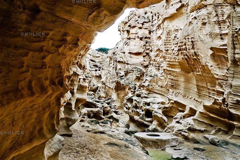 جشنواره عکس کوهستان بینالود - حمید سالاری | نگارخانه چیلیک | ChiilickGallery.com