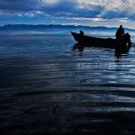جشنواره محیط زیست مازندران - فرید ثانی | نگارخانه چیلیک | ChiilickGallery.com