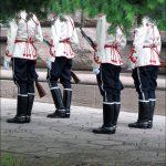 با هم بخندیم - سید علی سیدی | نگارخانه چیلیک | chiilickgallery.com