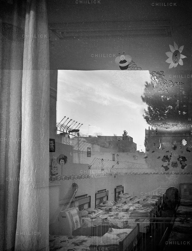 دومین جشنواره گلستانه - سپیده گندمی ، راه یافته به بخش ب   نگارخانه چیلیک   ChiilickGallery.com