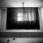 دومین جشنواره گلستانه - سپیده گندمی ، نفر اول بخش ب (مراکز نگهداری جهت رشد فکر و جسمی کودکان بی سرپرست و بدسرپرست) | نگارخانه چیلیک | ChiilickGallery.com