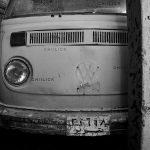 دومین جشنواره عکس فیروزه - سید محمد رضا ربانی | نگارخانه چیلیک | ChiilickGallery.com