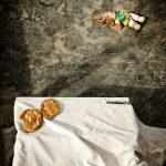 نخستين جشنواره عكس گلستانه - سیدمجید جلالیان حسینی | نگارخانه چیلیک | ChiilickGallery.com