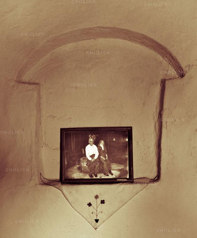 جشنواره عکس ایران شناسی - سید علی میراسماعیلی ، راه یافته به بخش فرهنگ | نگارخانه چیلیک | ChiilickGallery.com