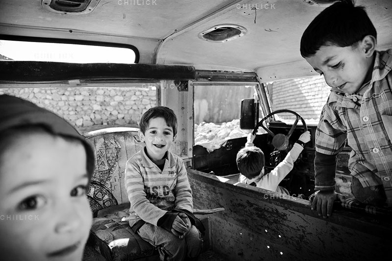 دومین جشنواره گلستانه - سیدمحمدصادق حسینی ، راه یافته به بخش الف   نگارخانه چیلیک   ChiilickGallery.com