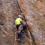 جشنواره عکس کوهستان بینالود - حسین شهلایی | نگارخانه چیلیک | ChiilickGallery.com