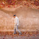 دومین جشنواره عکس فیروزه - شاهرخ حیدری ، رتبه چهارم بخش عکس های رنگی | نگارخانه چیلیک | ChiilickGallery.com