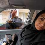 نخستين جشنواره عكس گلستانه - شهرزاد عیدی مراغه | نگارخانه چیلیک | ChiilickGallery.com