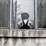 نخستين جشنواره عكس گلستانه - شیوا خادمی | نگارخانه چیلیک | ChiilickGallery.com