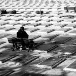 دومین جشنواره عکس فیروزه - سوما حسین پناهی | نگارخانه چیلیک | ChiilickGallery.com