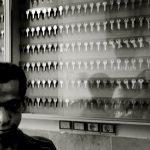 دومین جشنواره گلستانه - سروش جوادیان ، راه یافته به بخش الف | نگارخانه چیلیک | ChiilickGallery.com