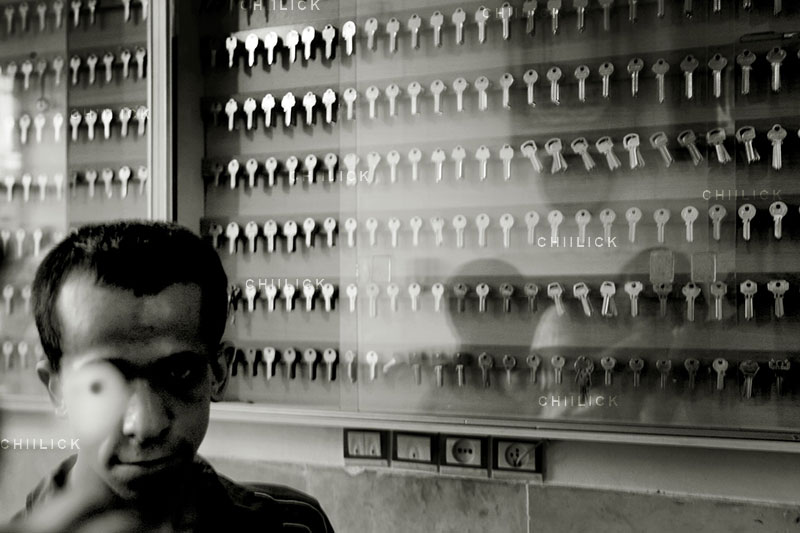 دومین جشنواره گلستانه - سروش جوادیان ، راه یافته به بخش الف   نگارخانه چیلیک   ChiilickGallery.com