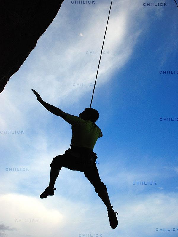 جشنواره عکس کوهستان بینالود - صادق سوری ، رتبه دوم | نگارخانه چیلیک | ChiilickGallery.com