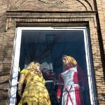 دومین جشنواره عکس فیروزه - تلناز صحیحی | نگارخانه چیلیک | ChiilickGallery.com