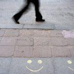 با هم بخندیم - قدیر وقاری شورچه | نگارخانه چیلیک | chiilickgallery.com