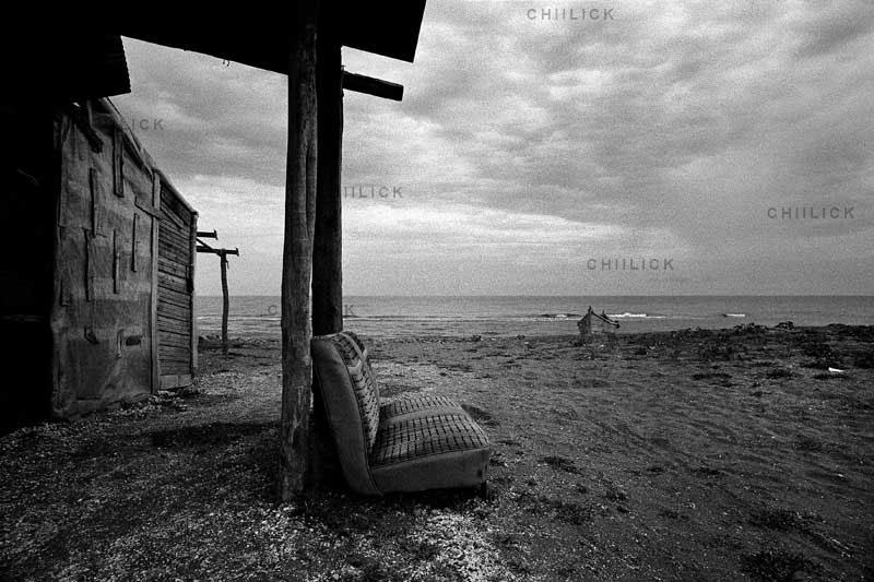 نمایشگاه سالانه عکاسان قزوین | پایگاه عکس چیلیک
