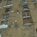 ماسوله سفید - ساسان مویدی | نگارخانه چیلیک | ChiilickGallery.com