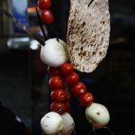 سومین نمایشگاه صنعت نان - مهدیه عبدالهیان | نگارخانه چیلیک | ChiilickGallery.com