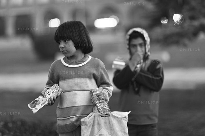 دومین جشنواره گلستانه - احمد قاسمی ، راه یافته به بخش الف   نگارخانه چیلیک   ChiilickGallery.com