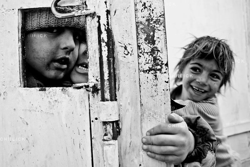 دومین جشنواره گلستانه - علی فتحی زهرایی ، راه یافته به بخش الف   نگارخانه چیلیک   ChiilickGallery.com