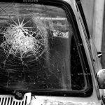 گروه خاکستری - علیرضا محمودی | نگارخانه چیلیک | ChiilickGallery.com