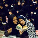 جشنواره شهر آسمان - امیر علی جوادیان | نگارخانه چیلیک | ChiilickGallery.com