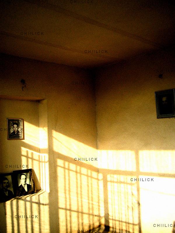 نمایشگاه سالانه عکاسان قزوین - حامد جابرها | نگارخانه چیلیک | ChiilickGallery.com