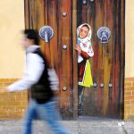 تهران 90 - آرزو باباگلی | نگارخانه چیلیک | ChiilickGallery.com