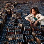 دومین جشنواره گلستانه - اصغر صامتی ، راه یافته به بخش الف | نگارخانه چیلیک | ChiilickGallery.com