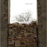 نمایشگاه سالانه عکاسان قزوین - فرشته اصغری | نگارخانه چیلیک | ChiilickGallery.com
