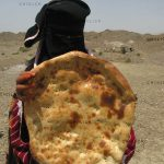 اولین نمایشگاه عکس نان - داوود کهن ترابی | نگارخانه چیلیک | ChiilickGallery.com