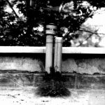 مجسمه های گمنام - صالحه خوانساری | نگارخانه چیلیک | chiilickgallery.com