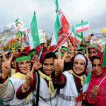 چهارمین جشنواره عکس زمان - سیدحسن فتاحیان ، راه یافته به بخش انقلاب اسلامی در گذر زمان | نگارخانه چیلیک | ChiilickGallery.com