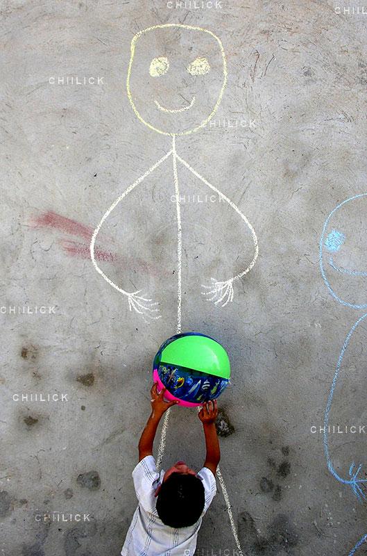 جشنواره ملی عکس تعاون - فاطمه جورجم ، راه یافته نمایشگاه در بخش حرفه ای | نگارخانه چیلیک | ChiilickGallery.com