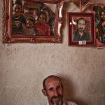 جشنواره عکس ایران شناسی - حمیدرضا بازرگانی ، راه یافته به بخش فرهنگ | نگارخانه چیلیک | ChiilickGallery.com