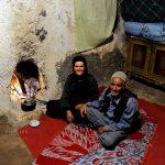 جشنواره عکس ایران شناسی - حسن فتاحیان ، راه یافته به بخش فرهنگ | نگارخانه چیلیک | ChiilickGallery.com