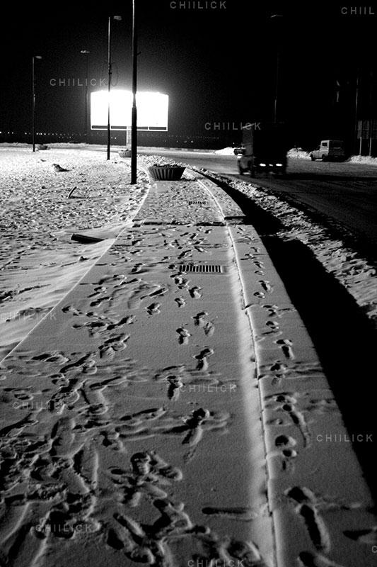 نمایشگاه سالانه عکاسان قزوین - سید حیدر موسوی | نگارخانه چیلیک | ChiilickGallery.com