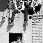 گروه خاکستری - حجت الله عطایی | نگارخانه چیلیک | ChiilickGallery.com