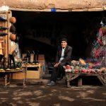 جشنواره عکس ایران شناسی - حسین عباسی مقدم ، راه یافته به بخش فرهنگ | نگارخانه چیلیک | ChiilickGallery.com
