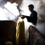 دومین جشنواره عکس فیروزه - جلال شمس آذران | نگارخانه چیلیک | ChiilickGallery.com