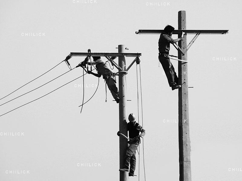 جشنواره ملی عکس تعاون - جلیل گلستانیان ، راه یافته نمایشگاه در بخش حرفه ای | نگارخانه چیلیک | ChiilickGallery.com