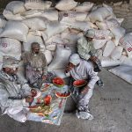 اولین نمایشگاه عکس نان - جمشید فرجوند فردا | نگارخانه چیلیک | ChiilickGallery.com