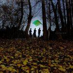 سومین سوگواره سراسری عکس نگاه سرخ - جاوید خدمتی | نگارخانه چیلیک | ChiilickGallery.com