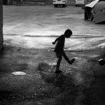 دومین جشنواره گلستانه - جاوید تفضلی ، راه یافته به بخش الف | نگارخانه چیلیک | ChiilickGallery.com