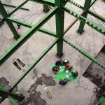 جشنواره ملی عکس تعاون - کامل روحی ، شایسته تقدیر در بخش حرفه ای | نگارخانه چیلیک | ChiilickGallery.com