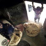 اولین نمایشگاه عکس نان - کسری کاکایی | نگارخانه چیلیک | ChiilickGallery.com