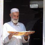 اولین نمایشگاه عکس نان - مجید جعفری انصاری | نگارخانه چیلیک | ChiilickGallery.com