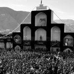 سومین سوگواره سراسری عکس نگاه سرخ - محمدحسین ملک زاده ، راه یافته به بخش معماری | نگارخانه چیلیک | ChiilickGallery.com