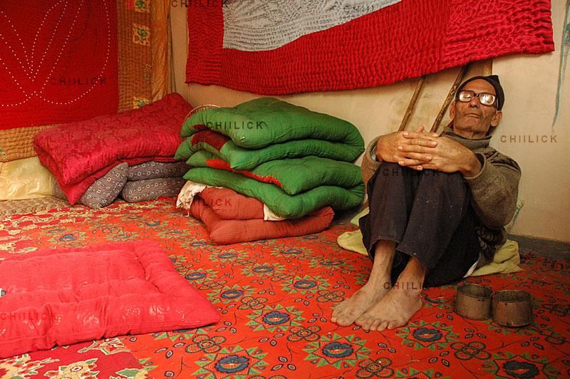 ایران و اروپا - مریم سپهری | نگارخانه چیلیک | chiilickgallery.com