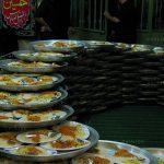 جشنواره عکس ایران شناسی - محمد عليپور شهير ، راه یافته به بخش فرهنگ | نگارخانه چیلیک | ChiilickGallery.com
